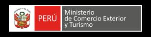 Logo ministerio 1